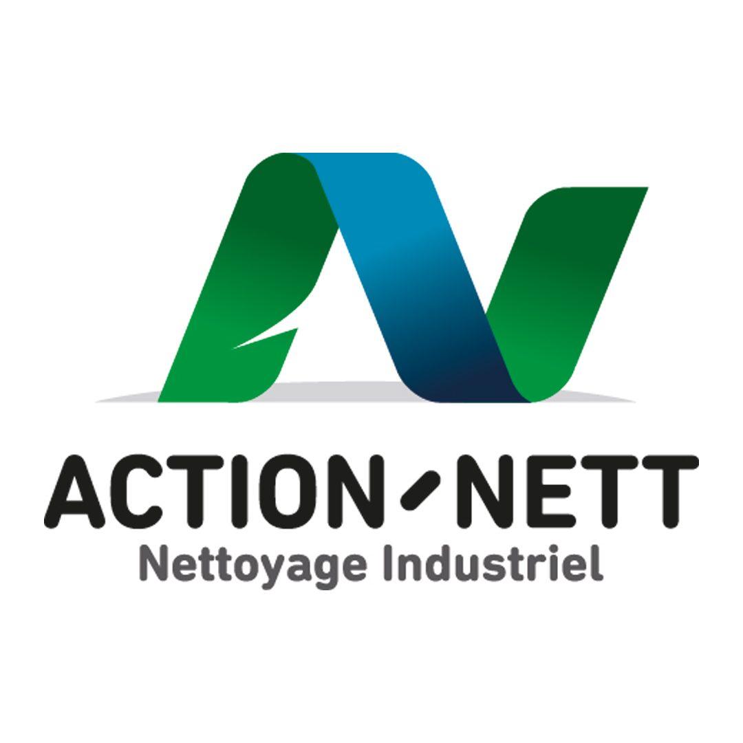 Action-Nett – Entreprise de nettoyage pour professionnels et particuliers